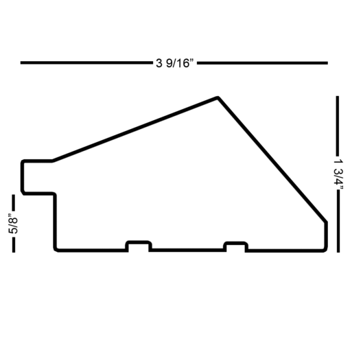 B7796 Profile
