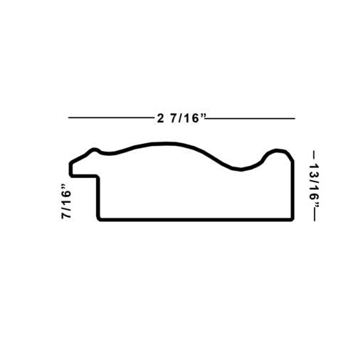 R619-R622