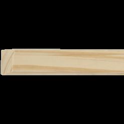 SB9993